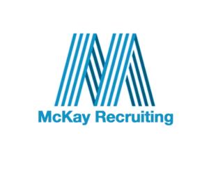 McKay Recruiting